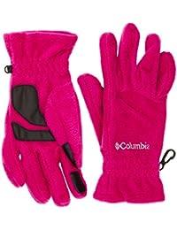 Columbia Damen Gr.XL Handschuhe W Thermarator