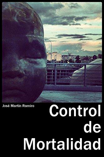 Control de Mortalidad por José Martín
