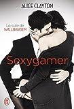sexygamer
