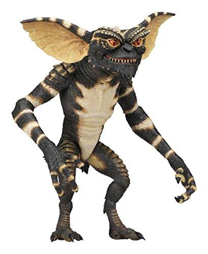 Kostüm Gizmo Gremlin - Gremlins - Kleine Monster - Actionfigur - Ultimate Gremlin - 15 cm