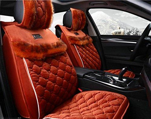 malili-beflockung-im-winter-warm-autositz-3d-surround-32