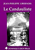 Le Candauliste (e-ros) (French Edition)
