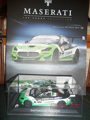 maserati-collection-100-years-granturismo-mc-trofeo-2014-fas-diecast-143-model