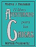 Image de El Libro aventurado para las chicas