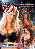 Official World Wrestling Entertainment (WWE) A3 Calendar 2008 2008