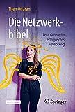 ISBN 3658237341