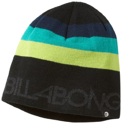 Billabong Force - Berretto uomo