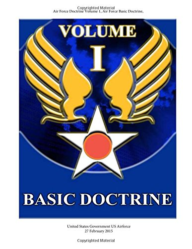 air-force-doctrine-volume-1-air-force-basic-doctrine-27-february-2015