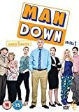 Man Down Series [Import kostenlos online stream