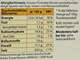 Antersdorfer Mühle Hafer Geschält, 6er Pack (6 x 1 Kg) - 3