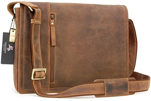 visconti-laptop-case-messenger-bag-leather-16072-foster-oil-tan