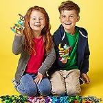 LEGO-Classic-Medium-Creative-Brick-Box-by-LEGO-Classic