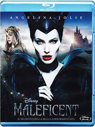 maleficent-blu-ray-import-anglais