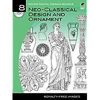 Neo-Classical Design and Ornament