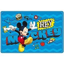 Suchergebnis auf Amazon.de für: Micky Maus Teppich