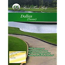 Good Time Golf - Dallas Texas [OV]