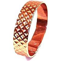 Magnetische Kupfer Armband mit Magneten - Modell Carla preisvergleich bei billige-tabletten.eu