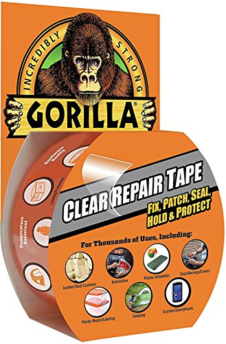 gorilla-clair-ruban-de-reparation-82-m-avec-finition-brillante-fix-patch-tenue-detancheite-et-proteg