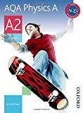 AQA Physics A A2 Student Book: Student's Book