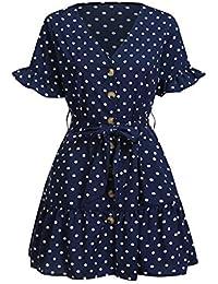 43740c7966 Amazon.it: promod: Abbigliamento