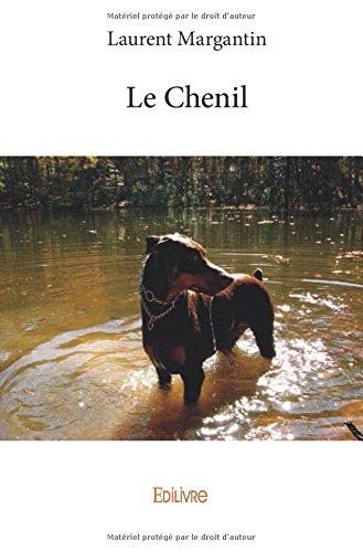 Le Chenil