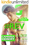 #Rev (GearShark Book 2)