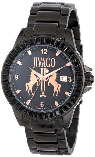 Jivago Women's JV4211 Folie Watch