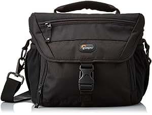 Lowepro Nova 180 AW Camera Bag (Black)