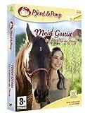 Die besten Pferd Pc Spiele - Mein Gestüt - Ein Leben für die Pferde Bewertungen