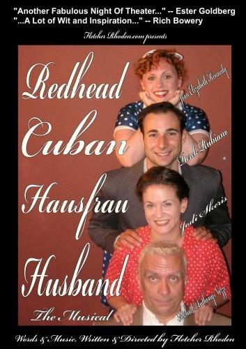 redhead-cuban-hausfrau-husband-the-musical-by-derek-rubiano-jodi-skeris-michael-anthony-nozzi-joan-e