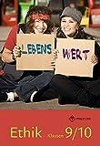 ISBN 3861895463