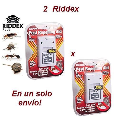 2x-riddex-repelente-anti-roedores-e-insectos-blanco
