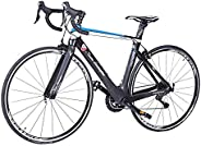 Aster La1 Racing Bike - Multi Color 700*23C