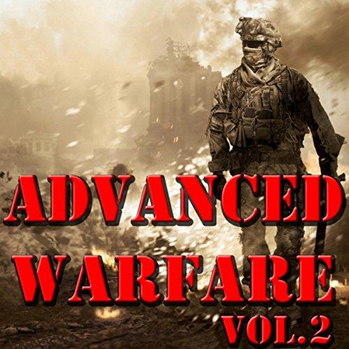 Advanced Warfare Vol.2 (Advanced Warfare Digital Download)