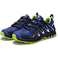 Amazon.it  scarpe gucci uomo  Sport e tempo libero 87edb88be09