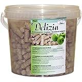 Kerbl Cheval Friandises Delizia 3 kg Pomme