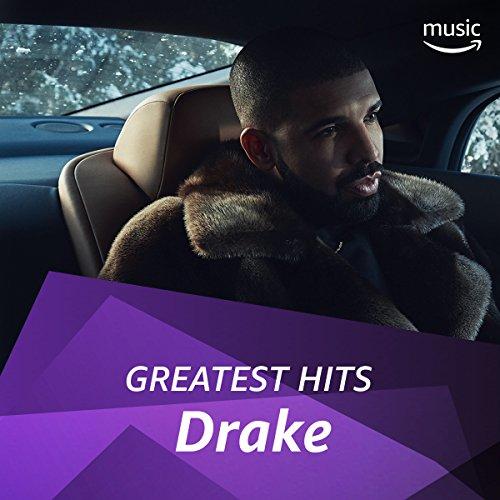 Drake: Greatest Hits