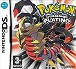 Pokémon - Versione Platino