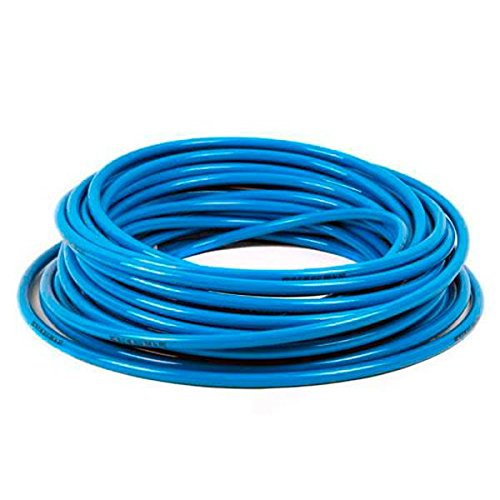 Boite De 25M Tube De Poliuretano - Blue 3X5