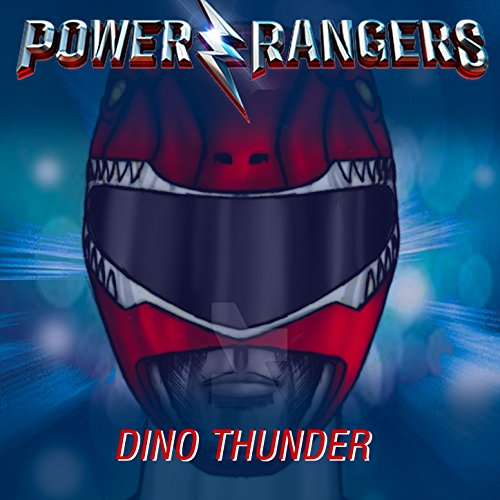Power Rangers Ninja Storm (Reprise)