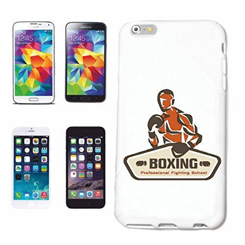 handyhulle-samsung-galaxy-s5-boxen-boxen-boxing-rocky-box-club-boxhandschuhe-stallone-sparring-boxer