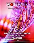 Electrical Installation: Principles a...