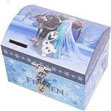 Trousselier - La Reine des Neiges - Frozen - Tirelire