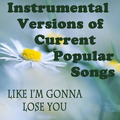 Try (Instrumental Version)