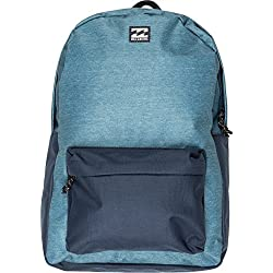Billabong All Day Pack Navy Heather U