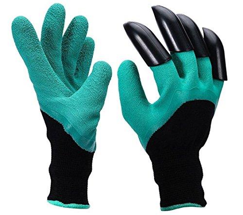 guanti-da-giardino-guanti-da-lavoro-sicuro-con-artigli-per-scavare-e-piantare-artigli-sulla-mano-des