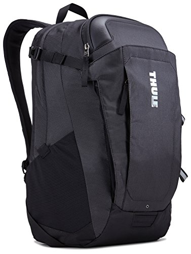 thule-enroute-triumph-2-daypack-tetd-215k