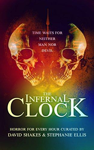 Tick, Tock The Infernal Clock