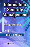 Information Security Management: Concepts and Practice