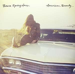 """American Beauty, 12"""" Vinile"""